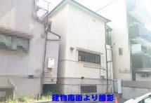 s-800dsc_6567