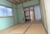 s-800in030001_outputgazou-2